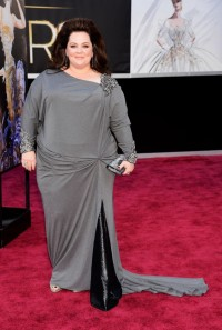 Has Melissa McCarthy Got Her Own Fashion Collection?