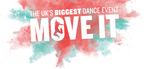Tickets Up For Grabs: MOVE IT 2015