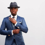 Non-Fiction: Ne-Yo Announces New Album Release