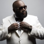 Throwback Thursday: Rick Ross