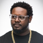 L'ART's Weekend Anthem With T-Pain