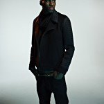 INTERVIEW: What's Next For Wretch 32 After 6 Words?