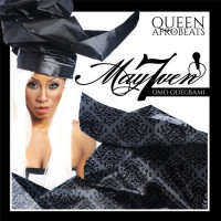 May7ven Takes New Single On Empowerment Tour