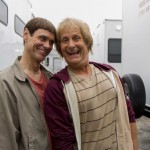 Dumb and Dumber To: Premiere Laughs & A Surprise Cameo…
