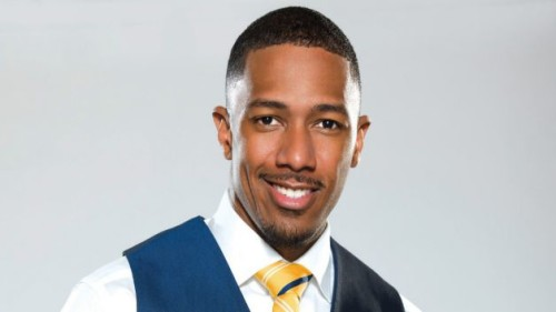 Nick Cannon Turns His Skills To Musical Comedy