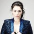 Throwback Thursday: Jessie Ware