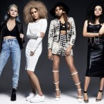 NEW MUSIC: Neon Jungle With 'Can't Stop The Love'
