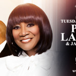 Patti LaBelle Live For One Night Only