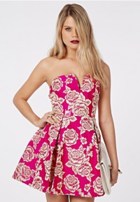 Fashion Pick Of The Day: 50% Off Partywear