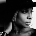 Mary J Blige Gets Very Personal In New Video