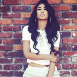 L'ART's Weekend Anthem With Mila J