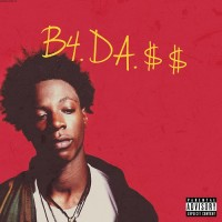 Joey Bada$$ Drops Debut Album For The New Year