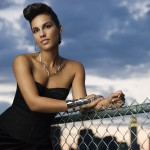 INSPIRED: Alicia Keys