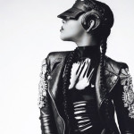 L'ART's Weekend Anthem With Dawn Richard & Aundrea Fimbres