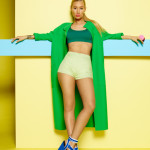 Iggy Azalea: From Changing Hip-Hop To Joining The Fashion World