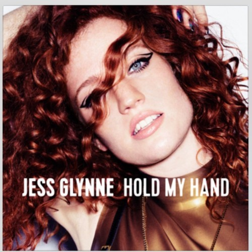 NEW MUSIC: Jess Glynne Debuts Another Track
