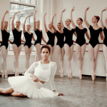 INSPIRED: Misty Copeland