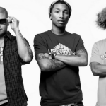 Throwback Thursday: N.E.R.D.