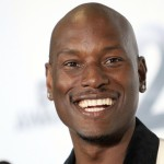 Tyrese Announces The End Of His Solo Music Career
