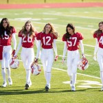 The VS Angels Are Heading To The Super Bowl