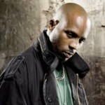 Throwback Thursday: DMX