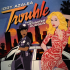NEW VIDEO: Iggy Azalea & Jennifer Hudson