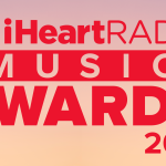 From The Grammys to iHeart Radio Nods