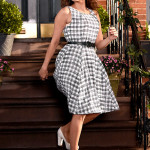Spring 2015 Collection: By Eva Mendes