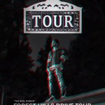 J.Cole Presents His New Tour!
