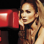 L'ART's Weekend Anthem With Jennifer Lopez