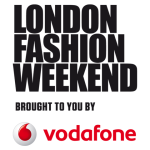 From LFW To London Fashion Weekend