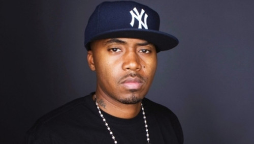 Live On Stage: Nas Brings Illmatic To Life