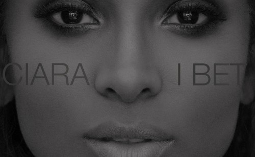 NEW MUSIC: Ciara Honours The Lady In Her Life