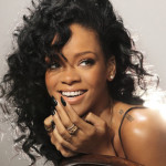 Rihanna Takes Us Back To Her Debut With New Single