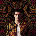 Press Play: Ben Khan Presents '1000'