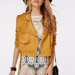 Fashion Pick Of The Day: Boho Chic Returns