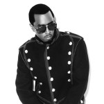 Throwback Thursday: Diddy
