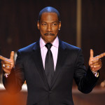 Eddie Murphy Joins Cast Of New Richard Pryor Biopic