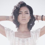 NEW MUSIC: Jhene Aiko Releases New Material
