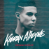 INTERVIEW: Kieran Alleyne's Double Music Release