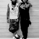 INSPIRED: Les Twins