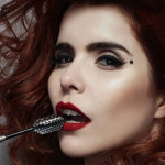 Paloma Faith Looks Ahead To Festival Season