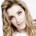Ella Henderson Announces A Tour First