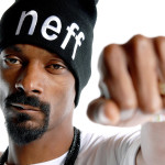 Family Drama: Snoop Dogg Turns Executive Producer