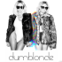 INSPIRED: What's Next For Dumblonde?