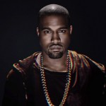 NEW VIDEO: Kanye West Reveals Work With Renowned Director