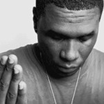 NEW MUSIC: Jay Electronica Heads To Europe