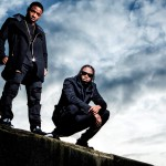 Krept & Konan Break Records Ahead Of Debut Release!
