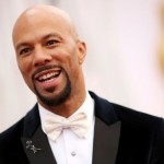 Common Is Headed Back To Hollywood!