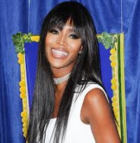 Why YOU Should Watch Naomi Campbell's New Reality Show